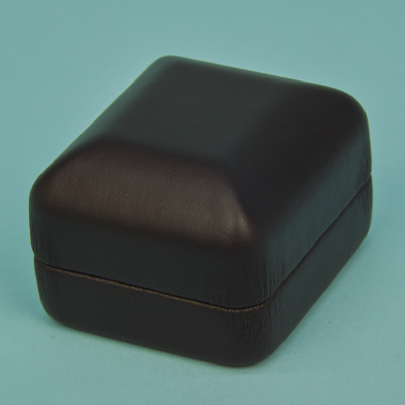 Euro Leather Boxes - 1000 Series
