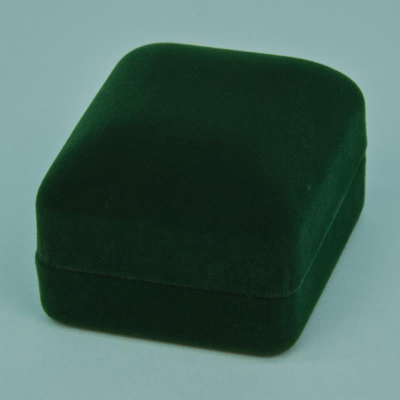 Velveteen Boxes - 900 Series