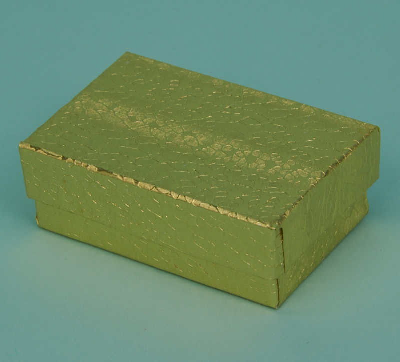 Paper Boxes - 1800 Series
