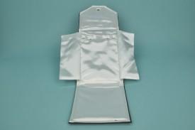 Pearl Folder #1144