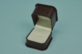 Ring Box #701