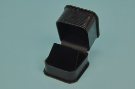 Earring Box #702