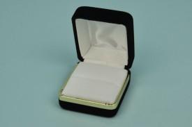 Ring Box #801