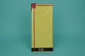 Tissue Paper 10 Pcs #8027