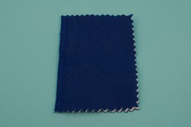Polishing Cloth Small #8043