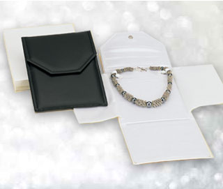 Jewelry Packaging Jewelry Supplies Jewelry Box Lucky Box